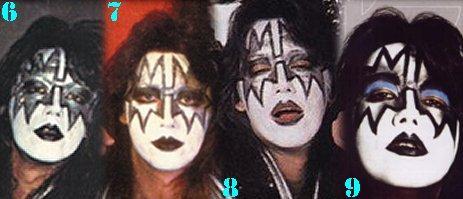 Free cliparts kiss makeup, download free clip art, free clip art.