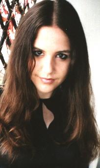 Melanie2.jpg (23127 Byte)