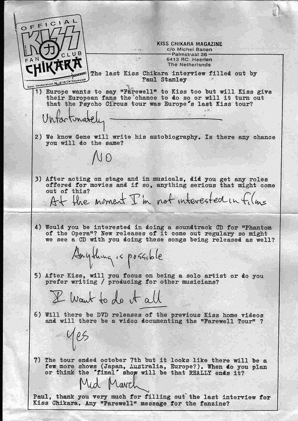 antony and cleopatra essays in narrative essay holt mcdougal thomas jefferson essay paper thomas jefferson outline resume force