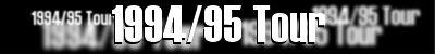 1994-95.jpg (7256 Byte)
