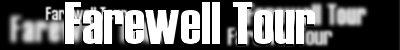FarewellTour2000.jpg (6719 Byte)
