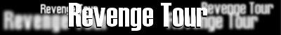 Revenge1992.jpg (6647 Byte)