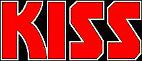 Logocensoredred5cm.jpg (4916 Byte)