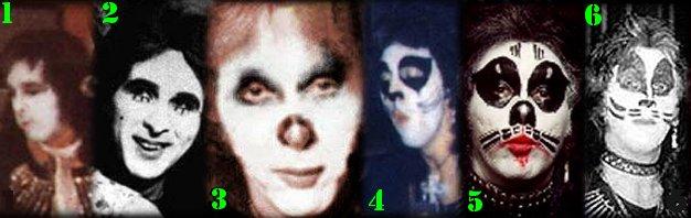 make-upPeter.jpg (34086 Byte)