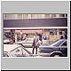 GeneonstreetMunich20-8-1987.JPG
