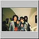 PaulGenefan2Munich20-8-1987.JPG