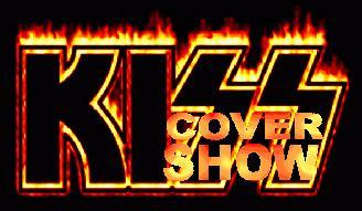 KissCoverShowLogo.jpg (17279 Byte)