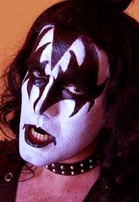 KissedGene2.jpg (15129 Byte)