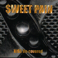 SweetPainCover2.jpg (30884 Byte)