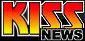 KissNewsLogo.jpg (2694 Byte)