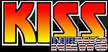 kissnewslogoUSA.jpg (9920 Byte)