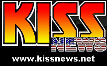 kissnewslogoUSA2.jpg (12156 Byte)