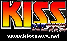 kissnewslogoUSA2.jpg (12156 Byte)