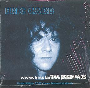 KICD063CDEricCarrRockheads.JPG (58446 Byte)